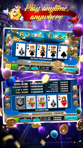 Full House Casino - Free Vegas Slots Machine Games apktram screenshots 11