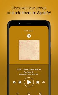 Radio FM Player – TuneFm Pro v1.6.29 MOD APK 3