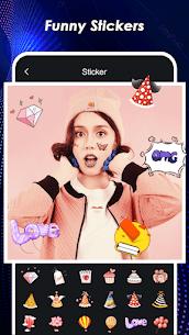Collagy Photo Apk Download , Collagy Photo Apk Android , New 2021* 2