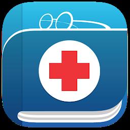 Medical Dictionary by Farlex