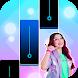 Crescendo com Luluca Piano Tiles - Androidアプリ