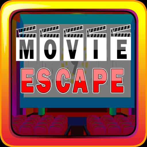 movie escape screenshot 1