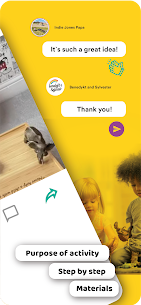 How to get HowApp: Montessori at Home for PC (Windows 7,8, 10 and Mac) 2