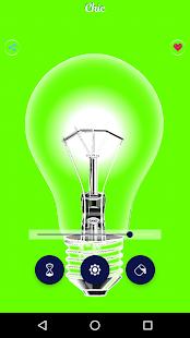 Green Light 2.1 Screenshots 4