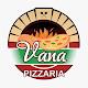 Vana Pizzaria