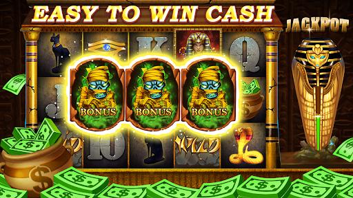 Cash Carnival: Real Money Slots & Spin to Win  screenshots 4