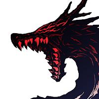 Тень Смерти 2 - Тень борьба Игра