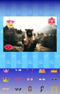 Kittycorn Photo Editor