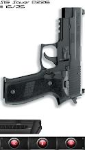 Guns - Shoot and Reload screenshot thumbnail