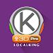 樂客導航王全3D Pro 正式版(可離線)