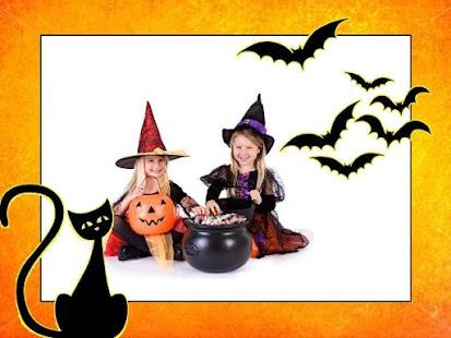 Happy Halloween Pack Screenshot