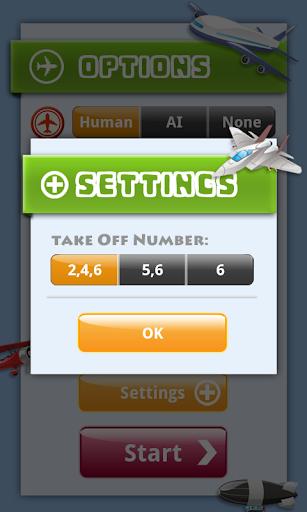 Battle Ludo 2.7.0 Screenshots 3