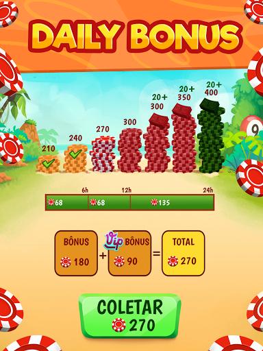 New Praia Bingo  screenshots 11