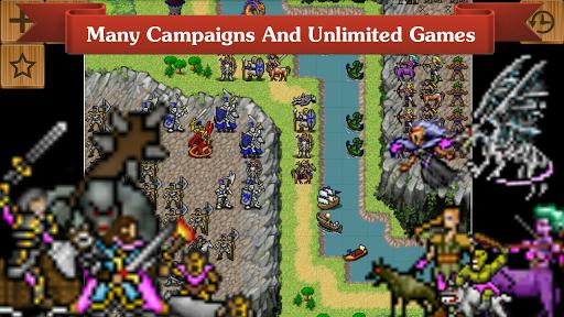 Age of Fantasy  screenshots 2
