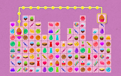 Onet - Connect & Match Puzzle android2mod screenshots 21