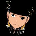 คำแนะนำในการวาดอะนิเมะนารูโตะ