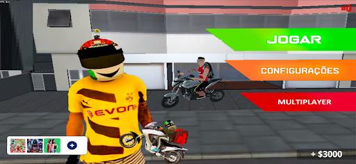 Real MotoVlog Brasil screenshots 1