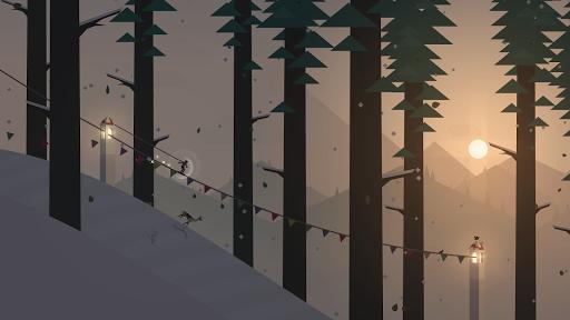 Alto's Adventure  screenshots 5