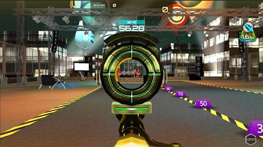 Shooting King 1.5.7 screenshots 5