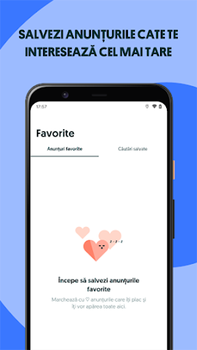 OLX - Cumpara si vinde lucruri noi sau second hand android2mod screenshots 3