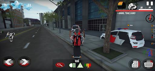 Real MotoVlog Brasil Apkfinish screenshots 11