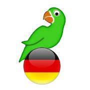 Fastlingo - Learn German from scratch