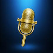 Speech To Text Converter-Voice Typing App- 2020