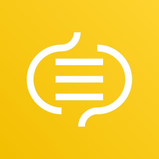 Baixar Colher de Chá - Receitas e Lista de Compras para Android