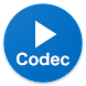 Media Codec Info - Androidアプリ