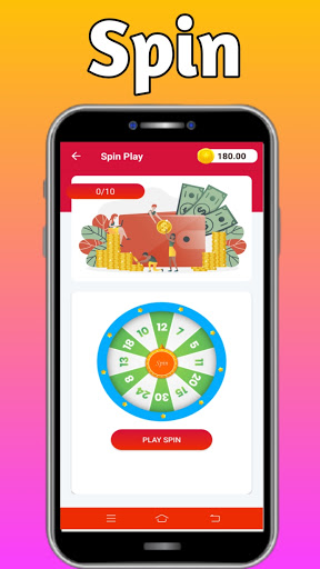 Fast Earn Bd- Make Money Online hack tool
