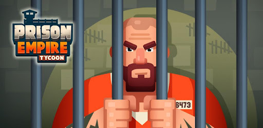 Prison Empire Tycoon - Idle Game Ver. 2.1.1 MOD  Unlimited Money