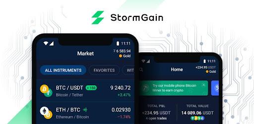 Bitcoin miner android apk letöltés, Bitcoin Miner - Earn Free BTC