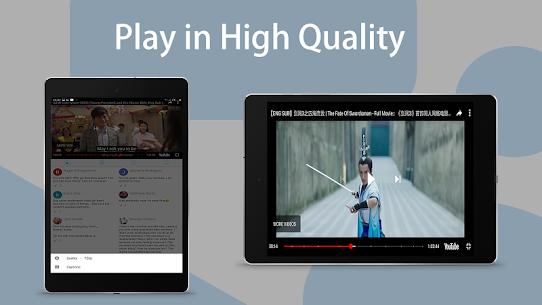 Free HD Cinema Movies 2021 Apk Download 2021 4