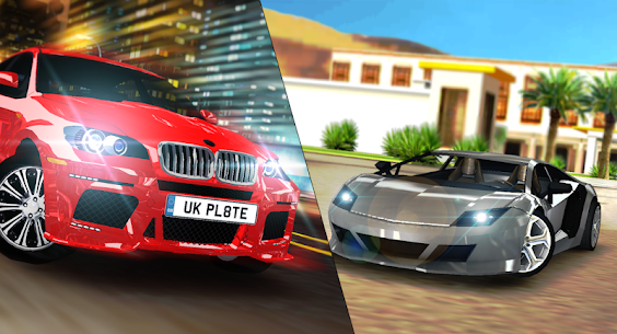 Extreme Car Driving 2 For Pc (Download On Windows 7/8/10/ And Mac) 1