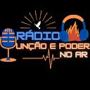 RÁDIO UNÇÃO E PODER M.A