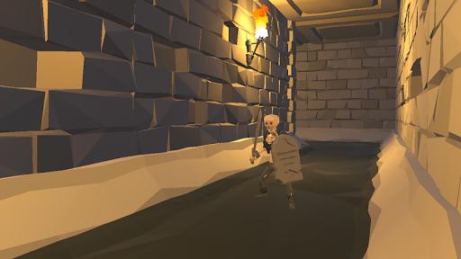 Viking Wars 6.0 screenshots 8