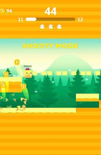 Image For Stacky Bird: Hyper Casual Flying Birdie Dash Game Versi 1.0.1.61 10