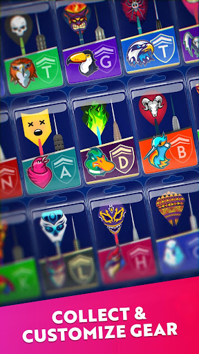 Darts of Fury 3.2.0211.1100 screenshots 6