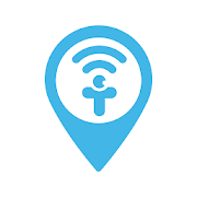 Find Wifi by TruConnect - No Data? No Problem!