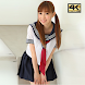 Hot girls in school unifrom - Androidアプリ