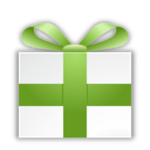 Baixar Gifted - Gift List Manager