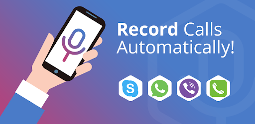 Call Recorder - Cube ACR - Apps on Google Play