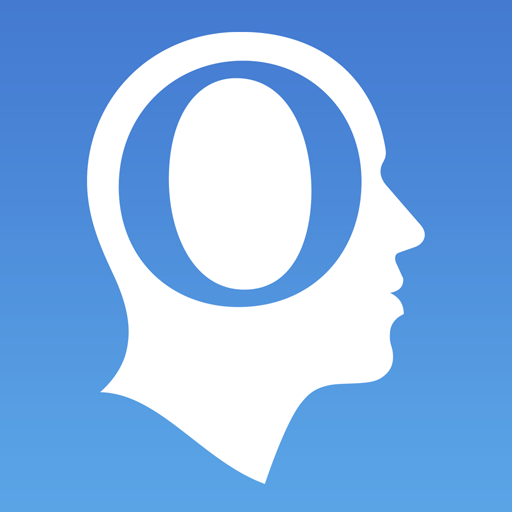 CogniFit Brain Fitness icon