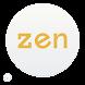 SLT Zen - Widget & icon pack - Androidアプリ