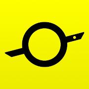 Onewheel Community Edition OWCE