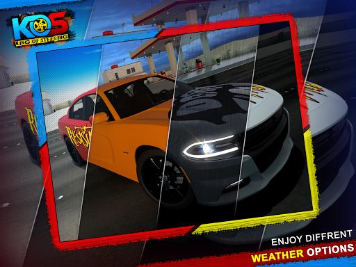 King of Steering KOS- Car Racing Game apkmr screenshots 16