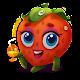 A-Lotto-Fruit APK
