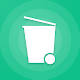 Dumpster - Recover Deleted Photos & Video Recovery Apk