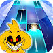 New Mikecrack Piano Tiles - Androidアプリ