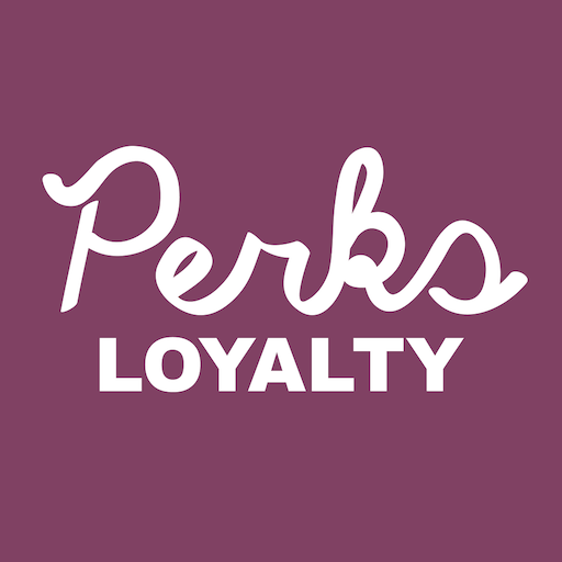 Perks Loyalty For PC Windows (7, 8, 10 and 10x) & Mac Computer